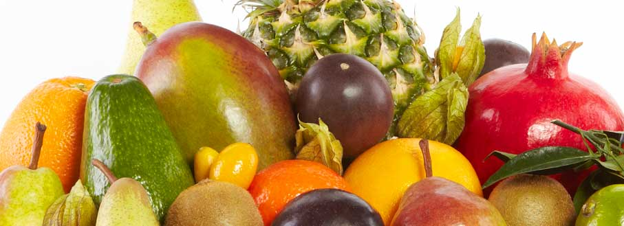 http://www.klees-fruit.de/uploads/images/header/fruechte-header-5-karl-klees.jpg