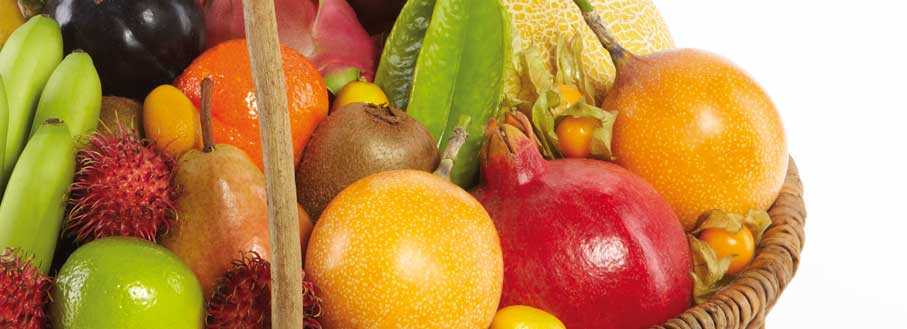 http://www.klees-fruit.de/uploads/images/header/fruechte-header-7-karl-klees.jpg